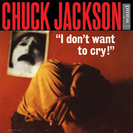 I Dont Want To Cry (VINYL - 180 gram)