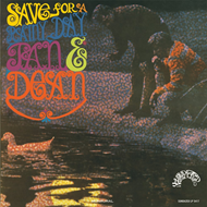 Save For A Rainy Day (VINYL - 2LP)