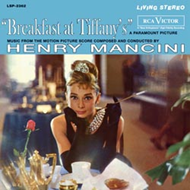 Breakfast At Tiffany's (Speakers Corner) (VINYL - 180 gram)
