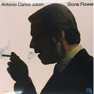 Stone Flower (Speakers Corner) (VINYL - 180 gram)