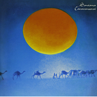 Produktbilde for Caravanserai (Speakers Corner) (VINYL - 180 gram)