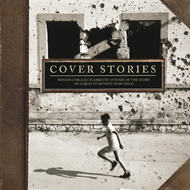 Produktbilde for Cover Stories: Brandi Carlile Celebrates 10 Years Of The Story (An Album To Benefit War Child) (VINYL - 2LP)