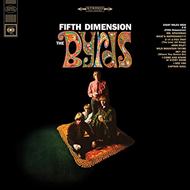 Fifth Dimension (VINYL - 180 gram)