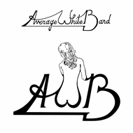 AWB (The Average White Band) (VINYL - 180 gram)