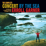 The Complete Concert By The Sea (VINYL - 2LP - 180 gram)