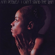 Produktbilde for I Can'T Stand The Rain (Pure Pleasure) (VINYL - 180 gram)