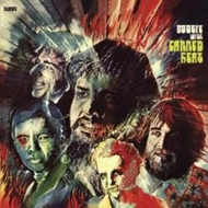 Boogie With Canned Heat (Pure Pleasure) (VINYL - 180 gram)