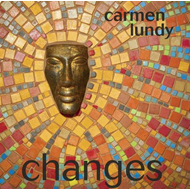 Changes (Pure Pleasure) (VINYL - 180 gram)