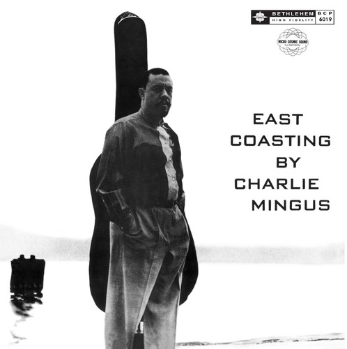 East Coasting (Pure Pleasure) (VINYL - 180 gram - Mono)