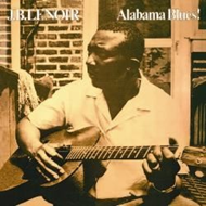 Alabama Blues (Pure Pleasure) (VINYL - 180 gram)