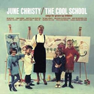 The Cool School (Pure Pleasure) (VINYL - 180 gram)