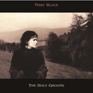 The Holy Ground (Pure Pleasure) (VINYL - 180 gram)
