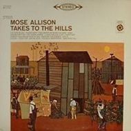 Takes To The Hills (Pure Pleasure) (VINYL - 180 gram)