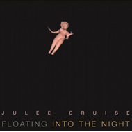 Floating Into The Night (VINYL - 180 gram)
