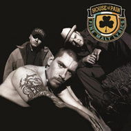 House Of Pain (Fine Malt Lyrics) (VINYL - 180 gram)