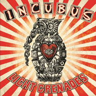 Light Grenades (VINYL - 2LP - 180 gram)