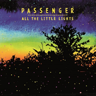 All The Little Lights (VINYL - 2LP - 180 gram)