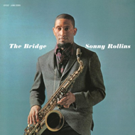 The Bridge (VINYL - 180 gram)