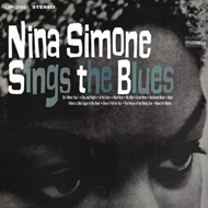 Sings The Blues (VINYL - 180 gram)