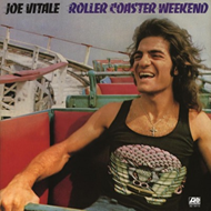 Roller Coaster Weekend (VINYL - 180 gram)