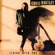 Living With The Law (VINYL - 180 gram)