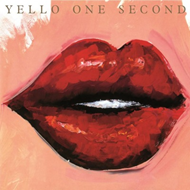 One Second (VINYL - 180 gram)