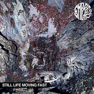 Still Life Moving Fast (VINYL)