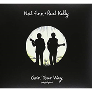 Goin' Your Way - Highlights (VINYL)