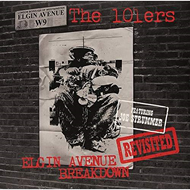 Elgin Avenue Breakdown Revisited (VINYL - 2LP)