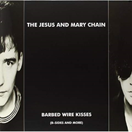 Barbed Wire Kisses (B-Sides An More) (VINYL - 2LP - 180 gram)