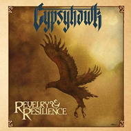 Revelry And Resilience (VINYL)