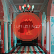 A Life Less Fancy (VINYL)