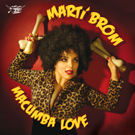 "Macumba Love / Goof Ball (VINYL - 7"")"