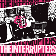 The Interrupters (RSD 2016) (VINYL)
