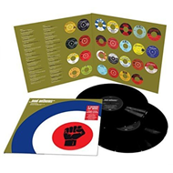Mod Anthems (VINYL - 2LP - 180 gram)