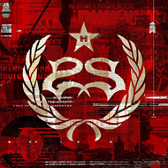 Hydrograd - Limited Edition (VINYL - 2LP)