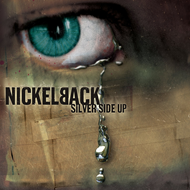 Silver Side Up (VINYL)