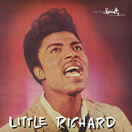 Little Richard (VINYL)