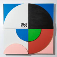 Produktbilde for Ego (VINYL)