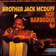 Hot Barbeque (VINYL)