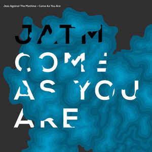 Come As You Are - Limited Edition (VINYL)