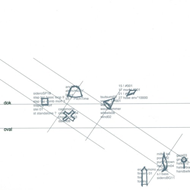 Produktbilde for Dok (VINYL)