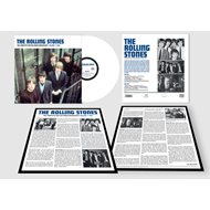 The Complete British Radio Brodcasts 1963-1965 - Volume 2 (VINYL)