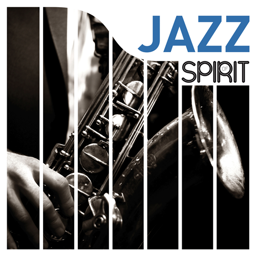 Spirit Of Jazz (VINYL)