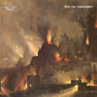 Into The Pandemonium (VINYL - 2LP - 180 gram)