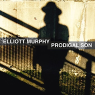 Prodigal Son (VINYL)