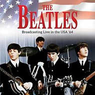 Broadcasting Live In The Usa  '64 (VINYL)