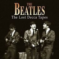 The Lost Decca Tapes (VINYL - Grey)