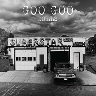 Superstar Car Wash (VINYL - 150 gram)