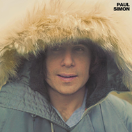 Paul Simon (VINYL - 180 gram)